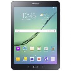 (Уцінка) Планшет Samsung Galaxy Tab S2 VE SM-T813 9.7  32Gb Black (SM-T813NZDESEK)** після сервісу,заміна модуля екрану