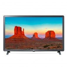 Телевізор LG 32LK615BPLB Smart TV