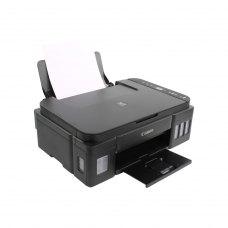 Багатофункціональний струйний пристрій Canon PIXMA G2411 (2313C025AA)