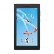 Планшет Lenovo Tab E7 TB-7104I 3G 1/16GB Slate Black (ZA410066UA)