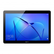 Планшет Huawei MediaPad T3 10 (AGS-W09) 2Gb/SSD16Gb/BT/WiFi/Space Grey