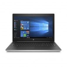 Ноутбук HP ProBook 450 G5 (4QW75ES) Silver