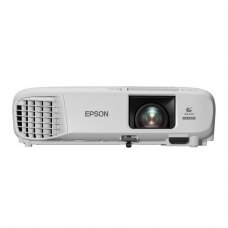 Пректор Epson EB-U05 (V11H841040)