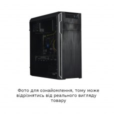 Системний блок Чотирьохядерний!!! AMD Athlon X4 840K 3.1Ghz/4GB/HDD-1000GB/DVD-RW/GeForce GT730 4Gb 128bit/ATX, 550W 12cm