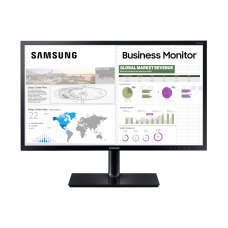 Монітор Samsung 27  S27H650F (LS27H650FDIXCI)