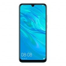 (УЦІНКА)Смартфон Huawei P Smart 2019 Blue** потертості корпусу, вітринний