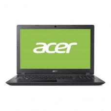 Ноутбук Acer Aspire 3 A315-32 (NX.GVWEU.006) Obsidian Black