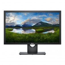 Монітор 23 Dell E2318H (210-AMKX)