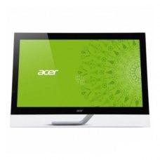 Монітор Acer 27 T272HULbmidpcz (UM.HT2EE.009)