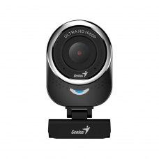 Веб-камера, Genius QCam 6000 Full HD (32200002400)