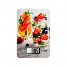 Ваги кухонні MAGIO MG-794