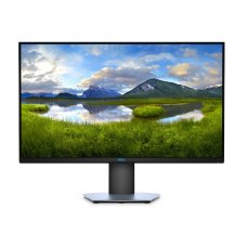 Монітор Dell 27  S2719DGF Black (210-AQVP)