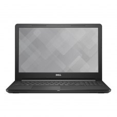 Ноутбук Dell Vostro 15 3568 (N2104WVN3568EMEA01_U) Black