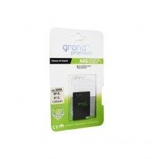 АКБ Grand Premium Nokia BP-3L