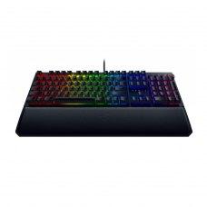 Клавиатура механическая RAZER BlackWidow Elite, Yellow Switch (RZ03-02622700-R3M1)