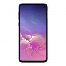 Смартфон Samsung Galaxy S10e 128GB (G970F) Black
