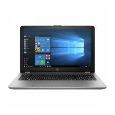 Ноутбук HP 250 G6 (4LS70ES) Silver