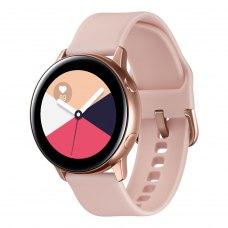 Смарт-годинник Samsung Galaxy Watch Active SM-R500NZDASEK Gold