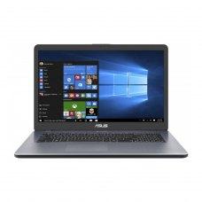 Ноутбук Asus VivoBook 17 X705UV-GC130 (90NB0EV1-M01470) Dark Grey