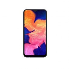 Смартфон Samsung Galaxy A10 (A105F) Black