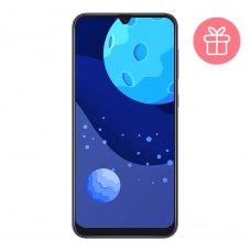 Смартфон Samsung Galaxy A30 32Gb (A305F) Blue