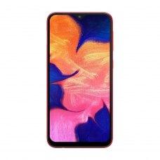 Смартфон Samsung Galaxy A10 (A105F) Red