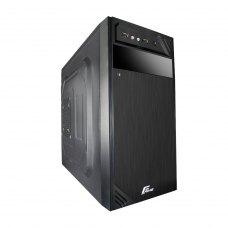 Корпус 400ВТ БЖ Frime FC-010B miniTower (FC-010B-400-8)