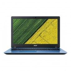 Ноутбук Acer Aspire 3 A315-33 (NX.H63EU.002) Stone Blue