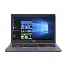 Ноутбук Asus VivoBook Pro 15 N580GD-E4219T (90NB0HX4-M03210) Grey