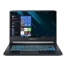 Ноутбук Acer Predator Triton 500 PT515-51-736W (NH.Q4WEU.015) Black