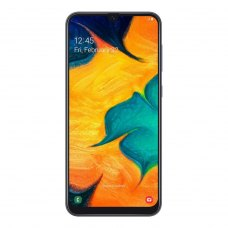 Смартфон Samsung Galaxy A30 64Gb (A305F) Black