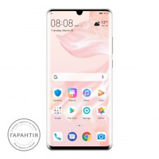 Смартфон Huawei P30 Pro 8/256GB Breathing Crystal
