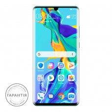 Смартфон Huawei P30 Pro 8/256GB Aurora
