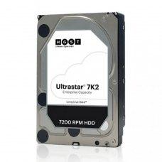 Жорсткий диск 3.5 2TB Western Digital Ultrastar DC HA210 (HUS722T2TALA604_1W10002)