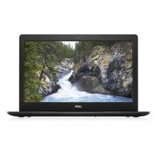 Ноутбук Dell Vostro 3584 (N038VN5568EMEA01_P) Black