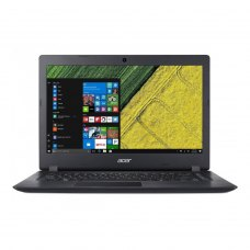 Ноутбук Acer Aspire 3 A314-33 (NX.H6AEU.010) Obsidian Black