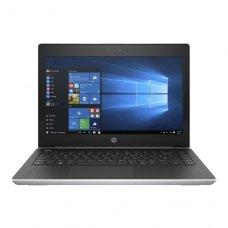 Ноутбук HP ProBook 430 G5 (4BD51ES) Silver