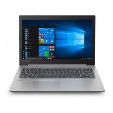 Ноутбук Lenovo IdeaPad 330-15IGM (81D100HFRA) Platinum Grey