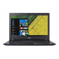 Ноутбук Acer Aspire 3 A314-33 (NX.H6AEU.006) Obsidian Black