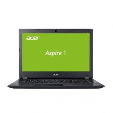 Ноутбук Acer Aspire 1 A114-32 (NX.GVZEU.009) Obsidian Black