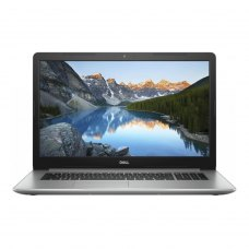 Ноутбук Dell Inspiron 5770 (I575810S1DDL-80S) Silver