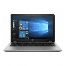 Ноутбук HP 250 G6 (4LT11EA) Silver