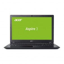 Ноутбук Acer Aspire 3 A315-21-97F0 (NX.GNVEU.042) Black
