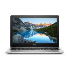 Ноутбук Dell Inspiron 5570 (I553410DDL-80S) Silver