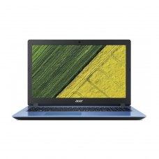 Ноутбук Acer Aspire 3 A315-32 (NX.GW4EU.004) Stone Blue