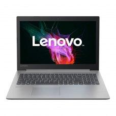 Ноутбук Lenovo IdeaPad 330-15IKB (81DC012DRA) Platinum Grey