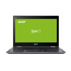 Ноутбук Acer Spin 5 SP513-52N (NX.GR7EU.019) Steel Gray