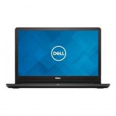 Ноутбук Dell Inspiron 3580 (I355810DDL-75B) Black