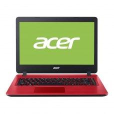 Ноутбук Acer Aspire 3 A314-33 (NX.H6QEU.008) Oxidant Red