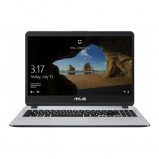 Ноутбук Asus X507UF-EJ350 (90NB0JB1-M04180) Grey
